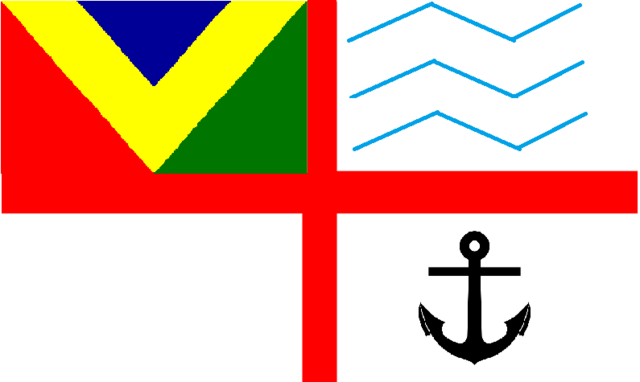 File:Navy.png