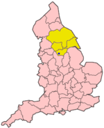 File:150px-Sheffield.png