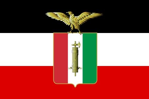 File:Flag of the 1 Minute Dictatorship.jpg