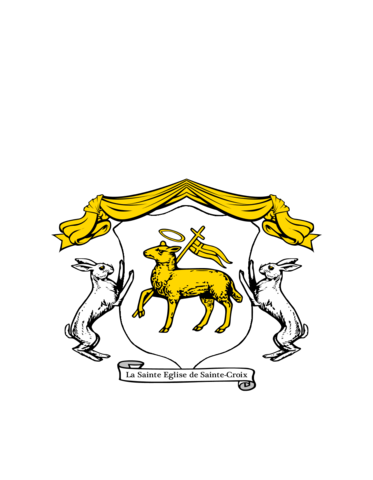 File:St. Croix COA.png
