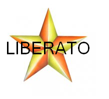 File:Liberal party logo.png
