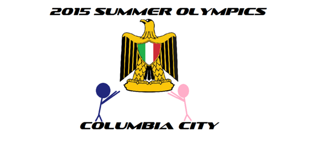 File:2015 Microlympics Columbia City, flag.png