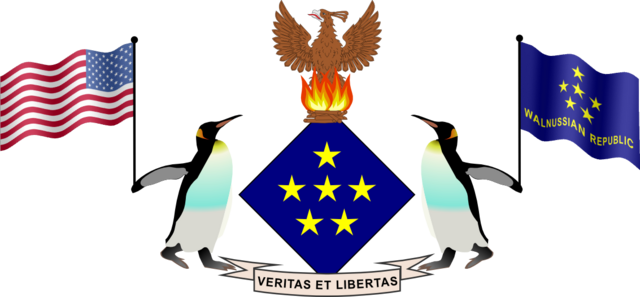 File:Coat of Arms of the Walnussian Republic.png