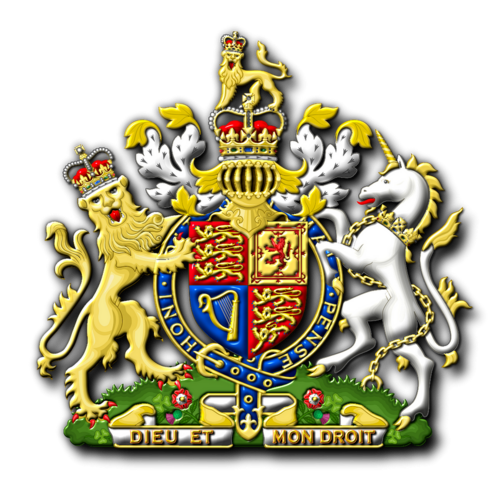 File:Royal Coat of Arms of the United Kingdom.png