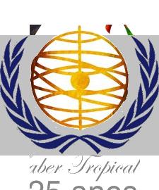 File:Pasargadan Commonwealth.png