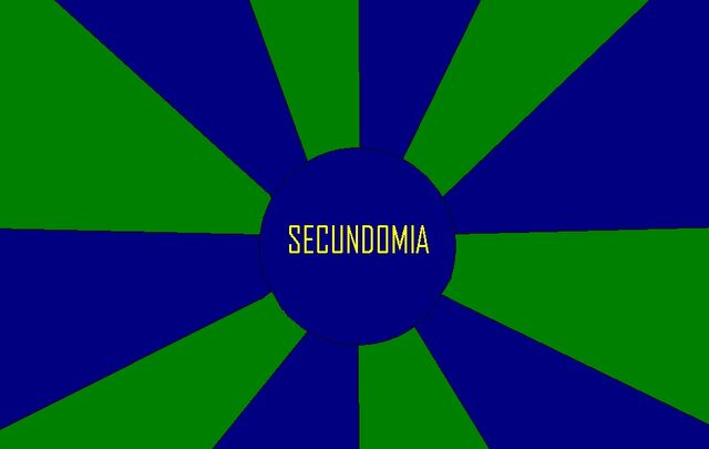 File:Secundomia Official Flag.jpg