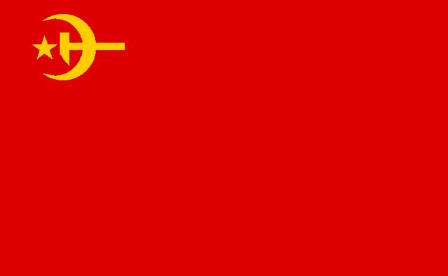 File:Socialist Hasanistan.png