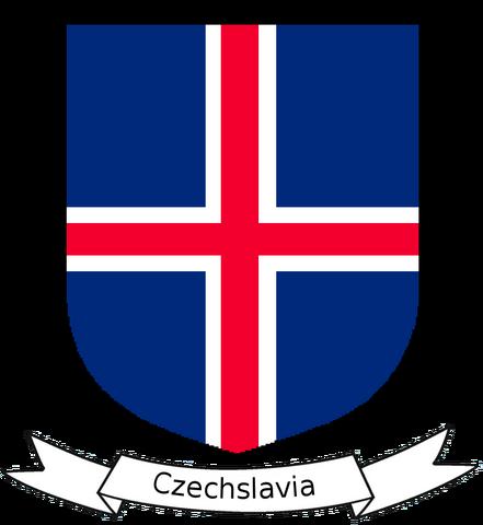 File:CoA of Czechslavia.png