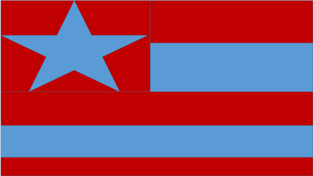 File:City flag.png