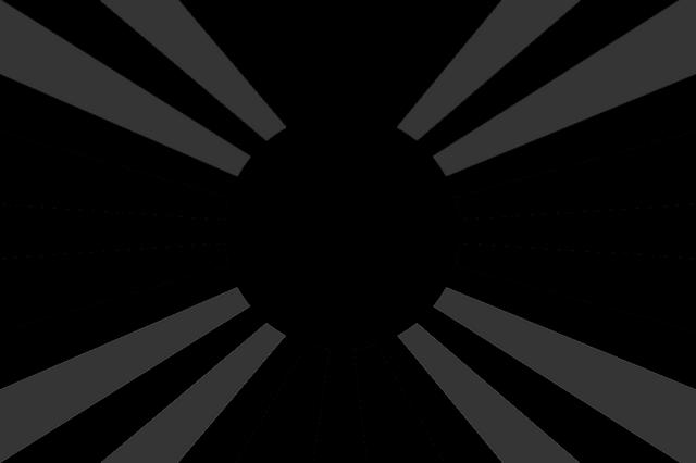 File:Flag urnv.png