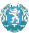 Kasimovia coat of arms