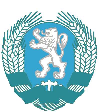 File:Kasimovia coat of arms.png