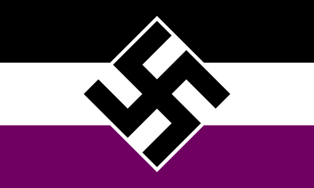 File:Torland National Socialist Party Flag 1936.png