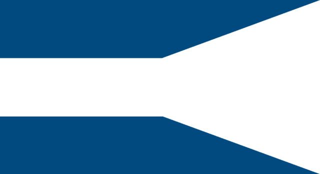 File:Flag HCZ.png