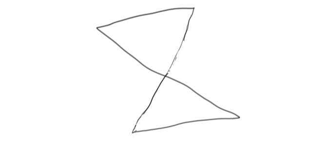 File:Grunkian Alphabet -2.png