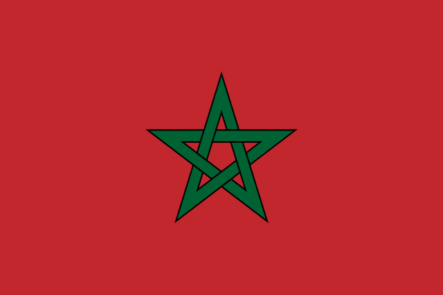 File:800px-Flag of Morocco.png