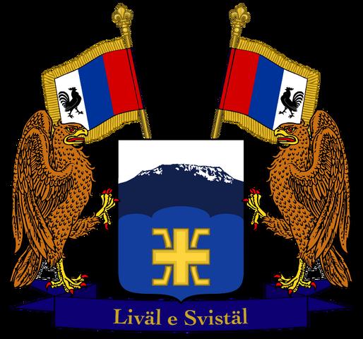 File:Coat of Arms of Akebar.png