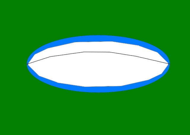 File:Cantonia WN Flag.jpg