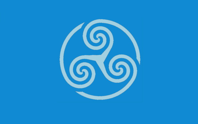 File:Wanderers Tribe Flag.png