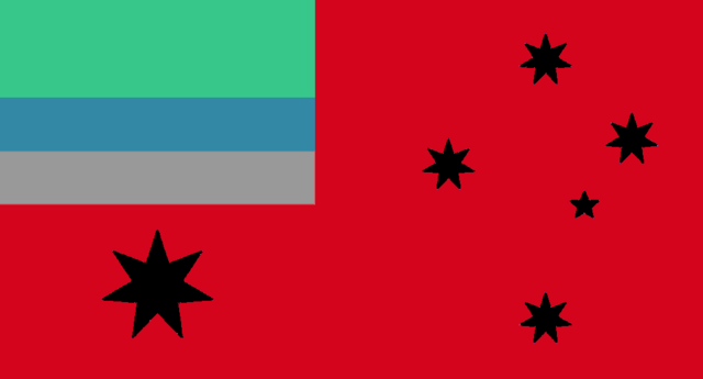 File:Purposed Flag .png