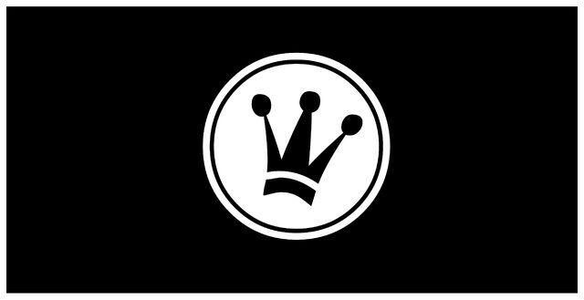 File:Kapou bazei flag.jpg