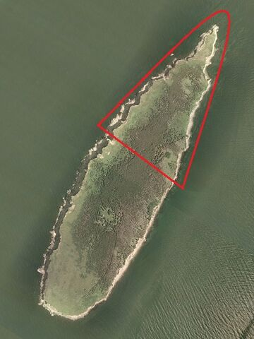File:Sea Wolf Island Territory.jpg