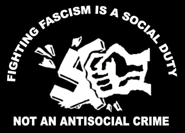 File:Antifa-fist-2-1024x741.jpg