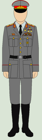 File:Ddrgeneral.png