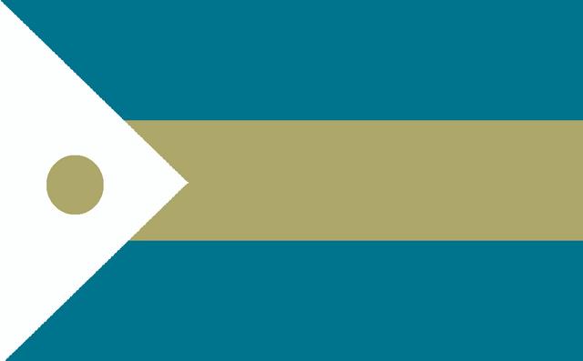 File:NATIONAL FLAG.png