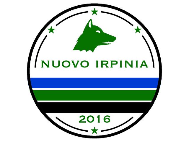 File:NIR Futsal and Soccer logo.png