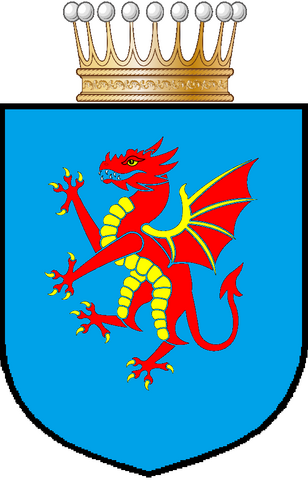 File:County of Spartan COA.png