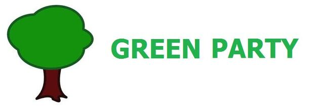 File:2nd Green Party Logo.jpg