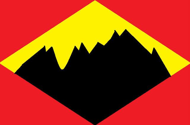File:Flag henadas old.jpg