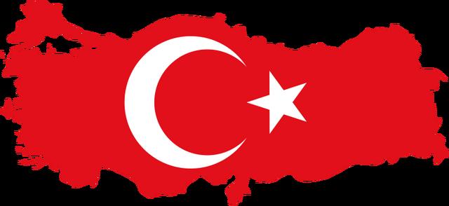 File:Turkish map-flag.png
