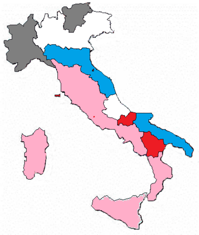 File:Italy MapGame.png