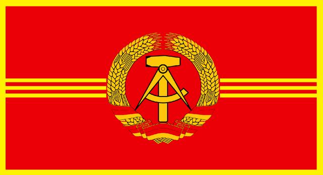 File:NEW FLAG WAGAGAGAGA.png