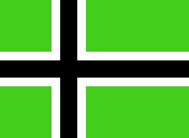 File:Reg Flag.jpg