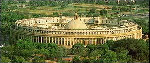 File:CoB parliament.jpg