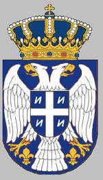 Izkanskacoa