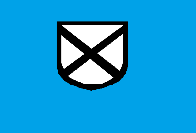 File:Jakanian Coat of Arms.png