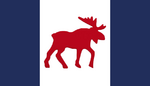 Official Moose Republic