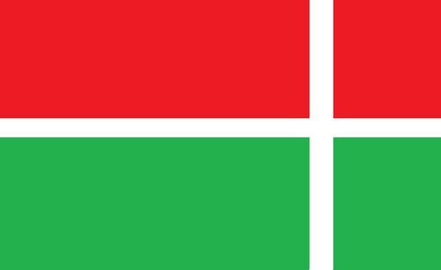 File:Snilandish Flag 2.jpg