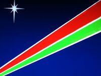 New Hope's Flag