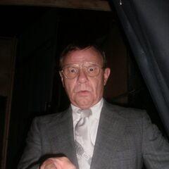 <center> Eternal Imperial Foreign Minister <br /> HH Prince James, Archduke of D'visa KCBR</center>