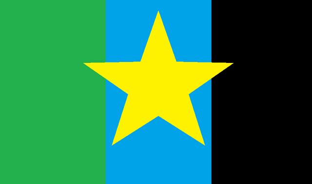 File:Flag of Principality of Arkistan.png
