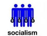 File:Socialism.jpg