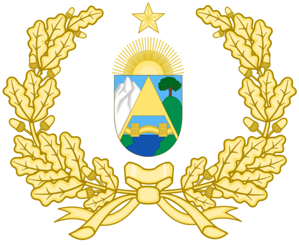 File:Arms of Appalancia.png