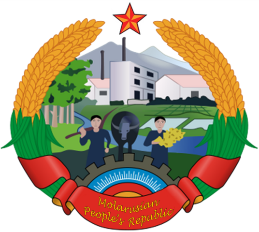 File:Molarusian Emblem.png