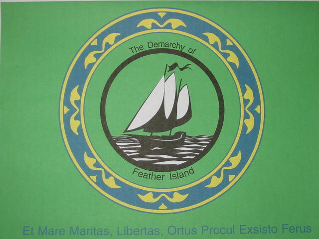 File:Demarcy of Feather Island Flag.jpg