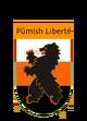 Pumish-Liberté